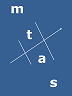 Maintaining Technology Advisory Services Ltd